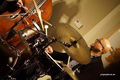 20170420 NJPAC Clements Place Jazz Jan James Austin Alvester Garnet Ian Kennsaleur 306