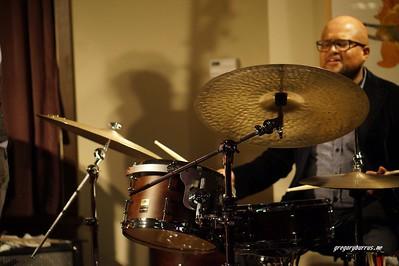 20170420 NJPAC Clements Place Jazz Jan James Austin Alvester Garnet Ian Kennsaleur 324