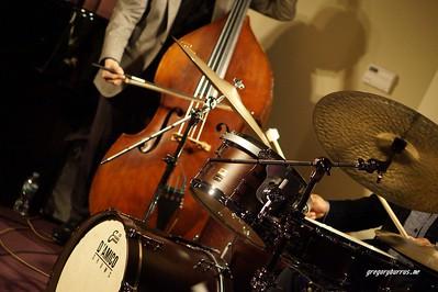20170420 NJPAC Clements Place Jazz Jan James Austin Alvester Garnet Ian Kennsaleur 310