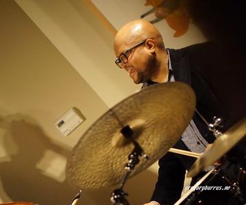 20170420 NJPAC Clements Place Jazz Jan James Austin Alvester Garnet Ian Kennsaleur 308