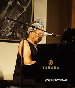 20170420 NJPAC Clements Place Jazz Jan James Austin Alvester Garnet Ian Kennsaleur 312
