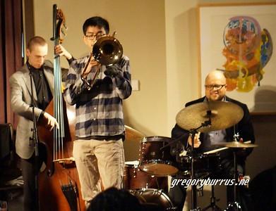 20170420 NJPAC Clements Place Jazz Jan James Austin Alvester Garnet Ian Kennsaleur 344