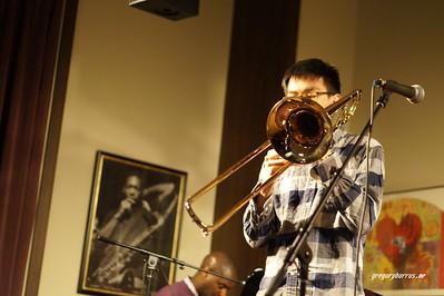 20170420 NJPAC Clements Place Jazz Jan James Austin Alvester Garnet Ian Kennsaleur 316