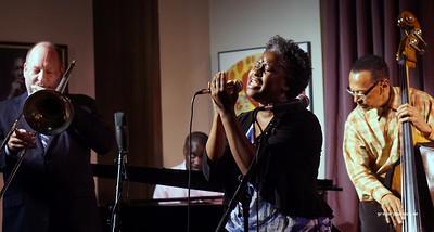 4 20160922 Clements Place NJPAC Jazz Jam 2 240