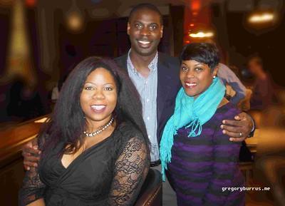 20161110 NJPAC Jazz Jam James Austin Hosts Clements Place 269
