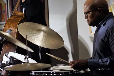 20171019 NJPAc Clements Place Jazz Jam 1 of 2017 Season ge 918