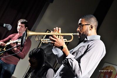 20171019 NJPAc Clements Place Jazz Jam 1 of 2017 Season ge 952
