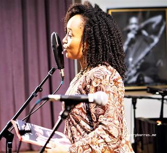 20171019 NJPAc Clements Place Jazz Jam 1 of 2017 Season ge 910