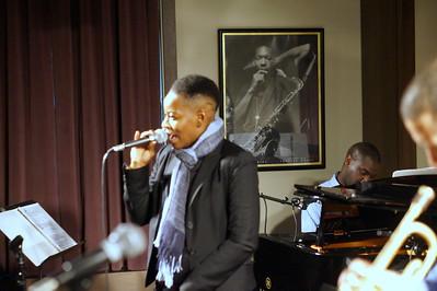 NJPAC Rutgers Clements Place Jazz Jam -006