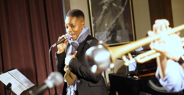 NJPAC Rutgers Clements Place Jazz Jam -008