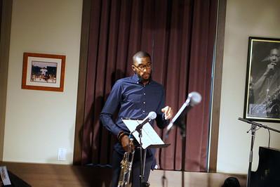 NJPAC Rutgers Clements Place Jazz Jam -017