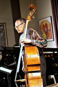 NJPAC Rutgers Clements Place Jazz Jam -002