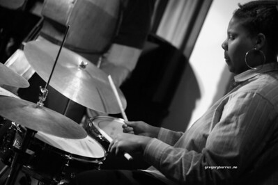 NJPAC Clents Place Jazz Jam 20171109-004