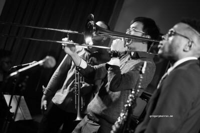 NJPAC Clents Place Jazz Jam 20171109-002