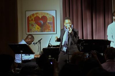NJPAC Rutgers Clements Place Jazz Jam -009