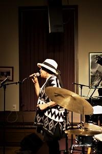 0 20180316 NJPAC Clements Jazz Jam Alexis orrast10304