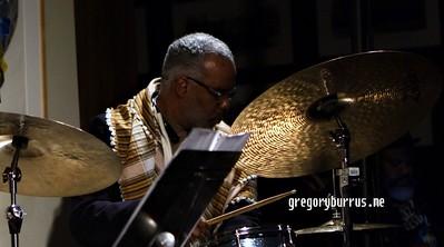 0 20180316 NJPAC Clements Jazz Jam Alexis orrast10504