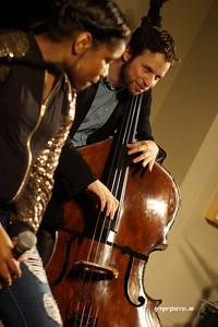0 20180316 NJPAC Clements Jazz Jam Alexis orrast10312