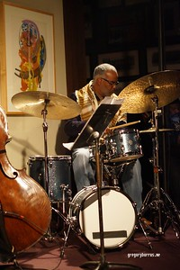 0 20180316 NJPAC Clements Jazz Jam Alexis orrast10316