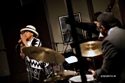 0 20180316 NJPAC Clements Jazz Jam Alexis orrast10300