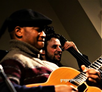 0 20180316 NJPAC Clements Jazz Jam Alexis orrast10508