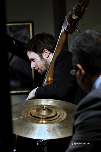 0 20180316 NJPAC Clements Jazz Jam Alexis orrast10502