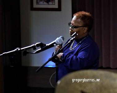0 20180316 NJPAC Clements Jazz Jam Alexis orrast10510