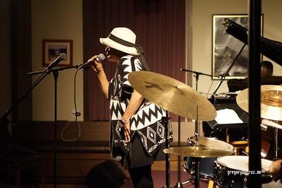 0 20180316 NJPAC Clements Jazz Jam Alexis orrast10308