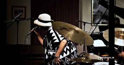 0 20180316 NJPAC Clements Jazz Jam Alexis orrast10306