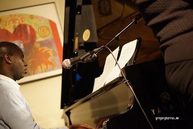0 20180316 NJPAC Clements Jazz Jam Alexis orrast10314