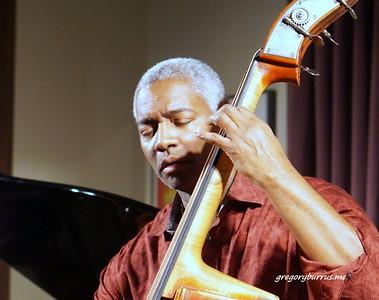 201812120 NJPAC Jazz Jam James Austin 0602