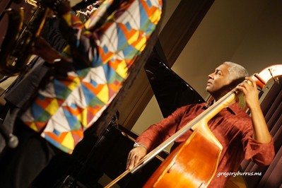 201812120 NJPAC Jazz Jam James Austin 0850