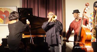 201812120 NJPAC Jazz Jam James Austin 0864