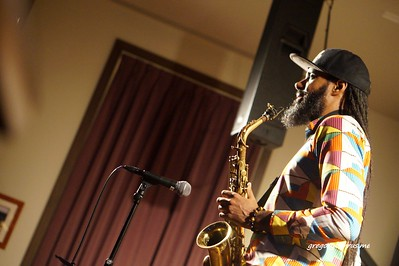 201812120 NJPAC Jazz Jam James Austin 0804