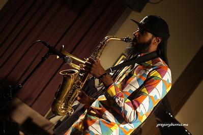 201812120 NJPAC Jazz Jam James Austin 0848