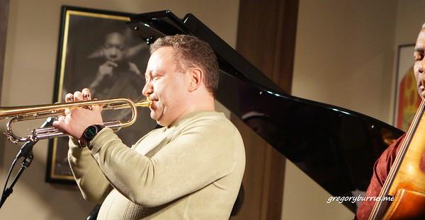 201812120 NJPAC Jazz Jam James Austin 0836