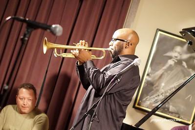 201812120 NJPAC Jazz Jam James Austin 0838