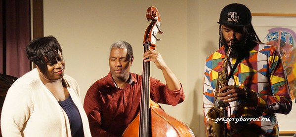 201812120 NJPAC Jazz Jam James Austin 0824