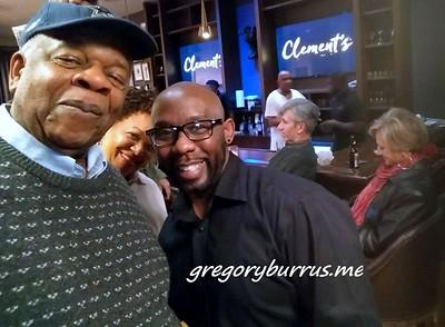201812120 NJPAC Jazz Jam James Austin 0804 (2)