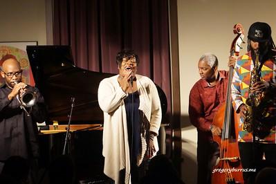 201812120 NJPAC Jazz Jam James Austin 0834