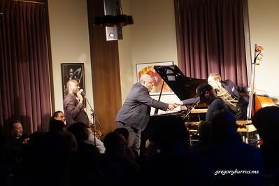 20190117 Clements PlaceNJPAC Jazz Jam 0404