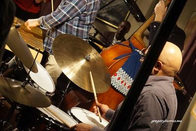 20190117 Clements PlaceNJPAC Jazz Jam 0412