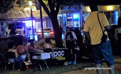 20190726 NJPAC Da y1 Jazz Jam South Orange Downtown After Sundown 058