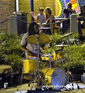 20190726 NJPAC Da y1 Jazz Jam South Orange Downtown After Sundown 073
