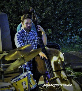20190726 NJPAC Da y1 Jazz Jam South Orange Downtown After Sundown 031