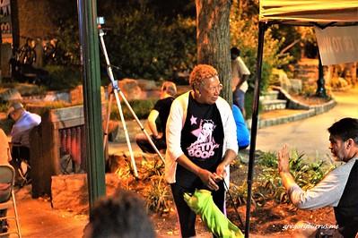 20190726 NJPAC Da y1 Jazz Jam South Orange Downtown After Sundown 064