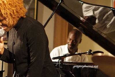 20190919 NJPAC Jazz Jam at Clements 0173