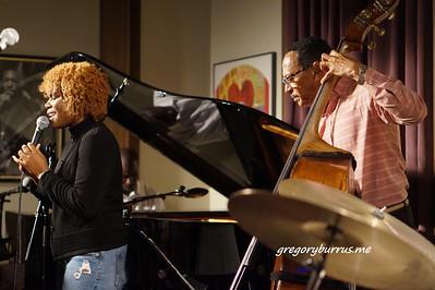 20190919 NJPAC Jazz Jam at Clements 0272