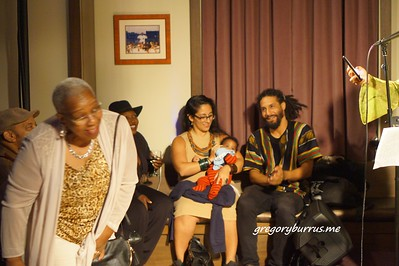20190919 NJPAC Jazz Jam at Clements 0734