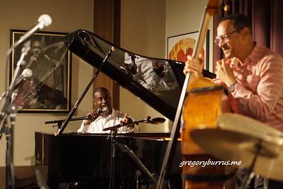 20190919 NJPAC Jazz Jam at Clements 0503